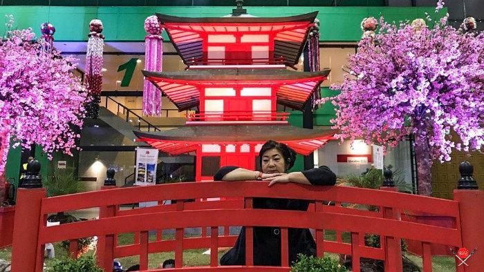 milene-pagoda_cultura-japonesa_vida-de-tsuge_vdt