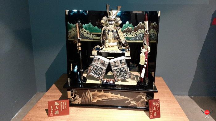 armadura-samurai_impressoes-do-japao_cultura-japonesa_vida-de-tsuge_vdt