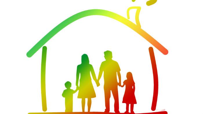 family-3597106_1920_coronavirus_covid-19_vida-de-tsuge_vdt