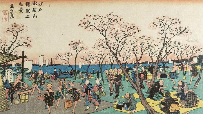 keisai-eisen_explorando-o-sakura-matsuri_viagem-japao_vida-de-tsuge-vdt
