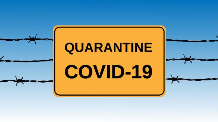 quarantine-4925797_1920_coronavirus_covid-19_vida-de-tsuge_vdt
