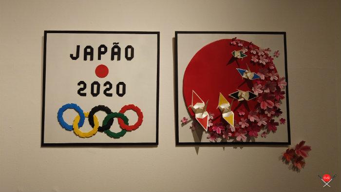 tokyo-2020_impressoes-do-japao_cultura-japonesa_vida-de-tsuge_vdt