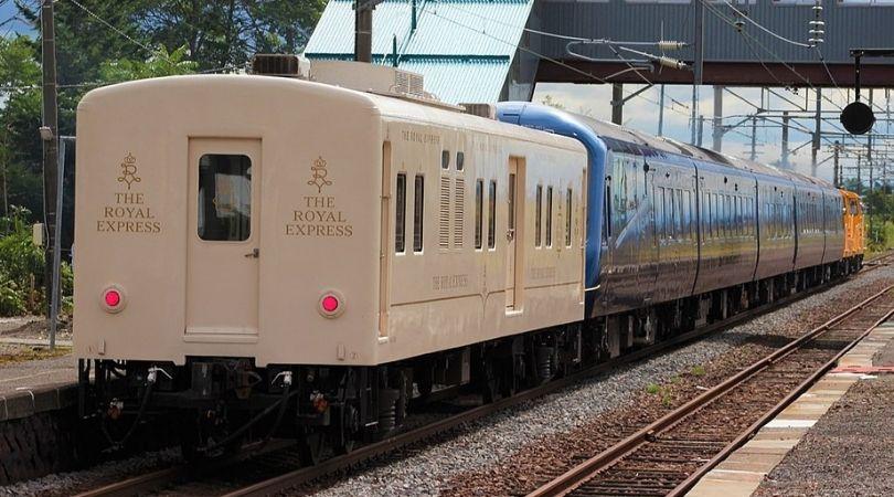 trem_royal-express_viagem-pro-japao_vida-de-tsuge_vdt.jpg