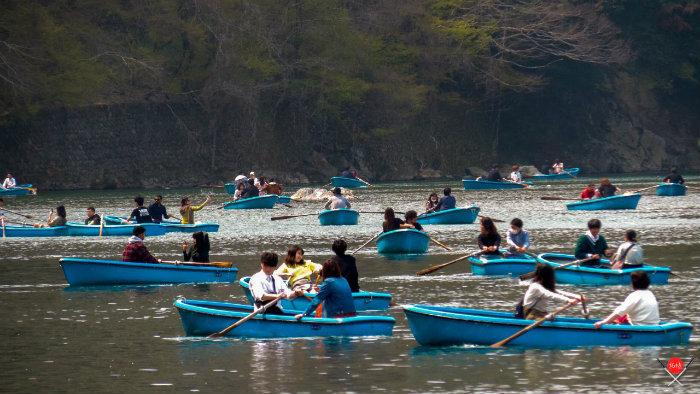 hozugawa-river_1_arashiyama_viagem-pro-japao_vida-de-tsuge_vdt
