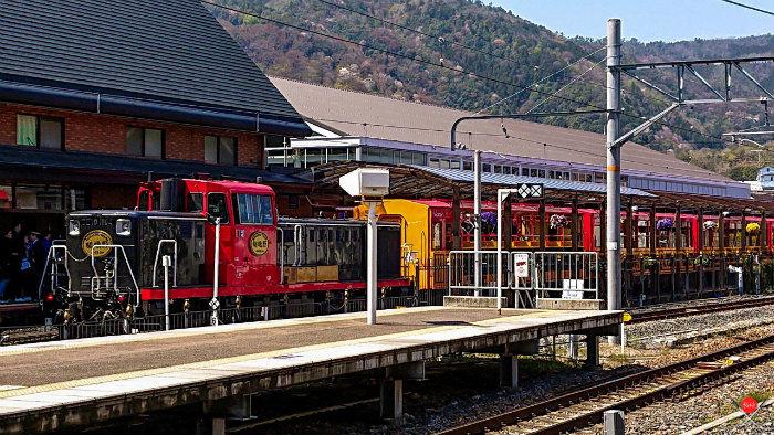 sagano-scenic-railway_arashiyama_viagem-pro-japao_vida-de-tsuge_vdt