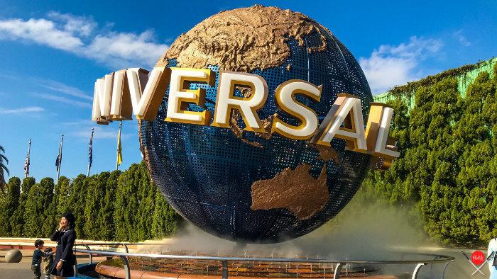 universal-studios_2_parques-de-diversoes-no-japao_viagem-pro-japao_vida-de-tsuge_vdt