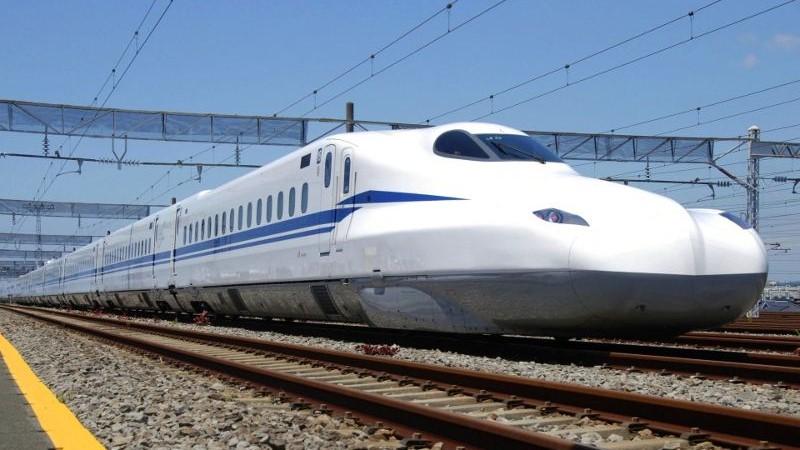 velocidade_shinkansen-n700s_vidadetsuge