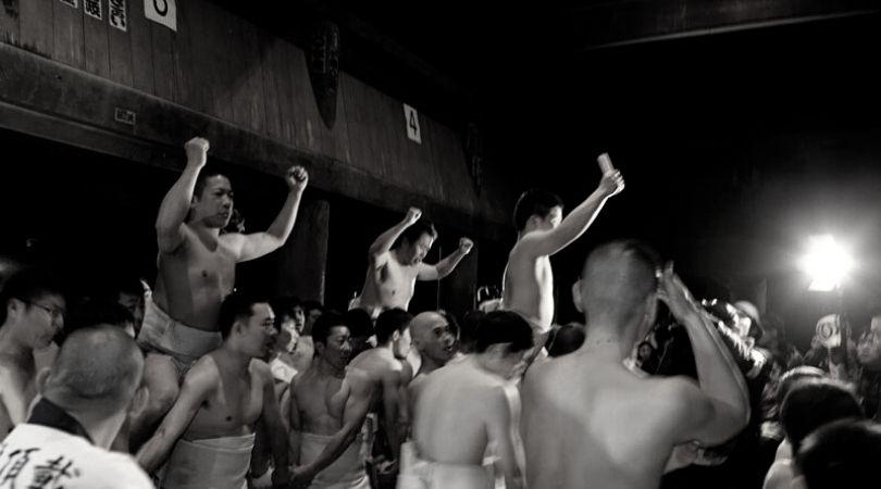 ritual_festival-do-homem-nu_vidadetsuge