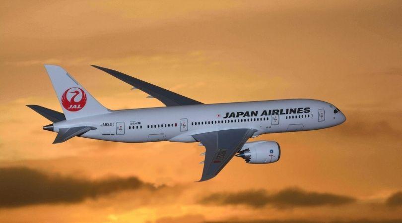 aeronave_japan-airlines_vida-de-tsuge