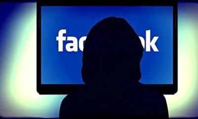 Privacidad en Facebook - Vida DIgital - Alex Neuman - Tecnología en Panamá