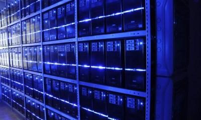 Cloud Computing - Computación en la Nube
