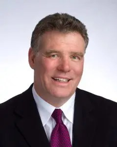 Andrew Copley, Xerox