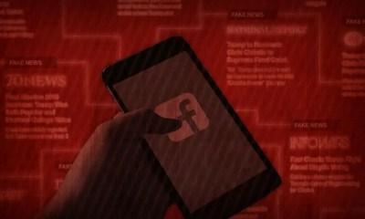 Día de Internet Seguro: Aprenda a detectar y evadir noticias falsas utilizadas como gancho de infección