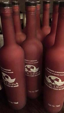 Divina-Bottles-1