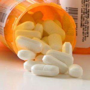 Buy Hydrocodone/acetaminophen Online