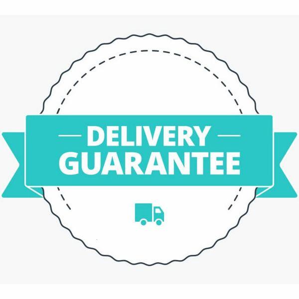 Delivery Guarantee