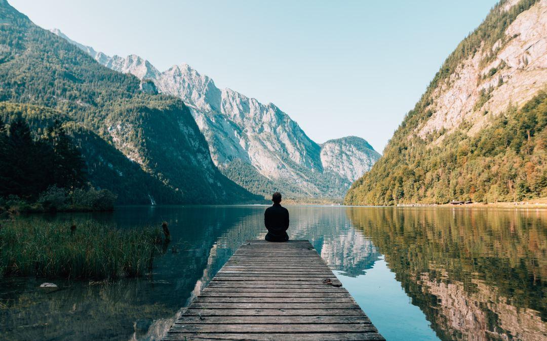 Qual a importância dos Hábitos Positivos?