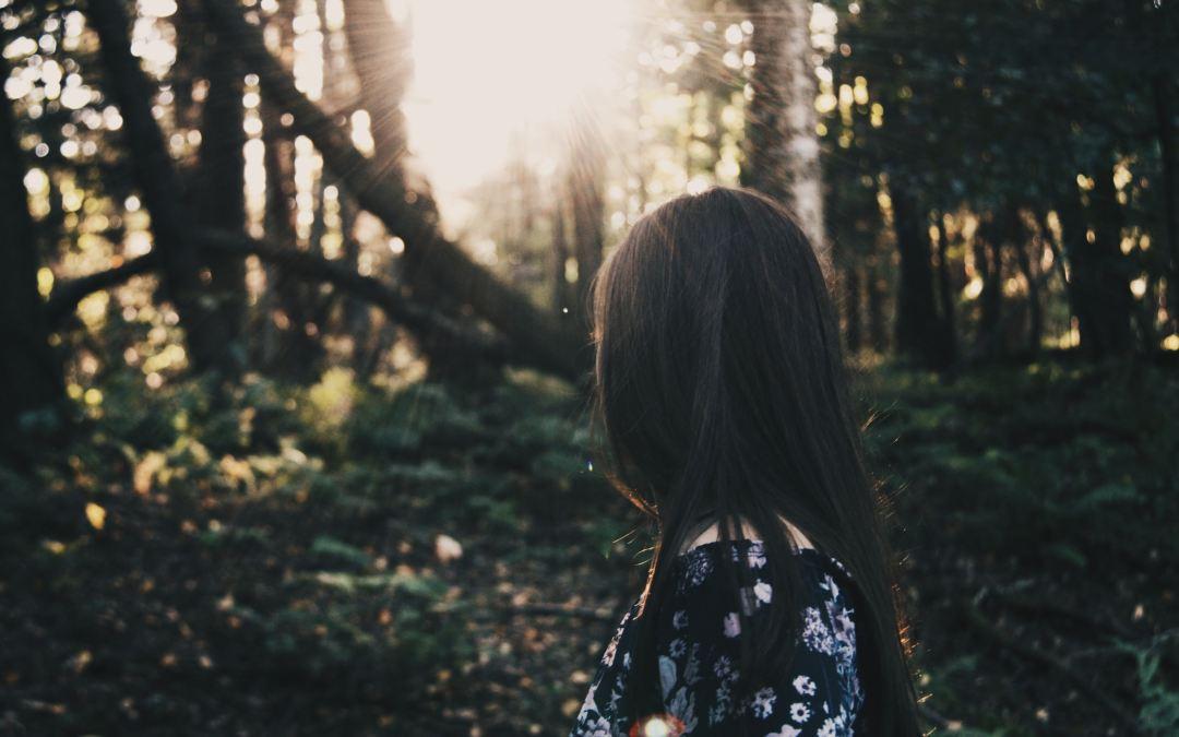 O que são crenças limitantes e a influência em sua vida