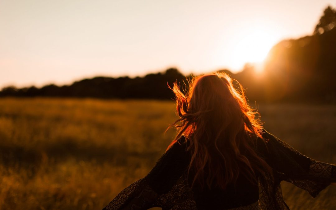 Os 3 passos para transformar seus sonhos em realidade