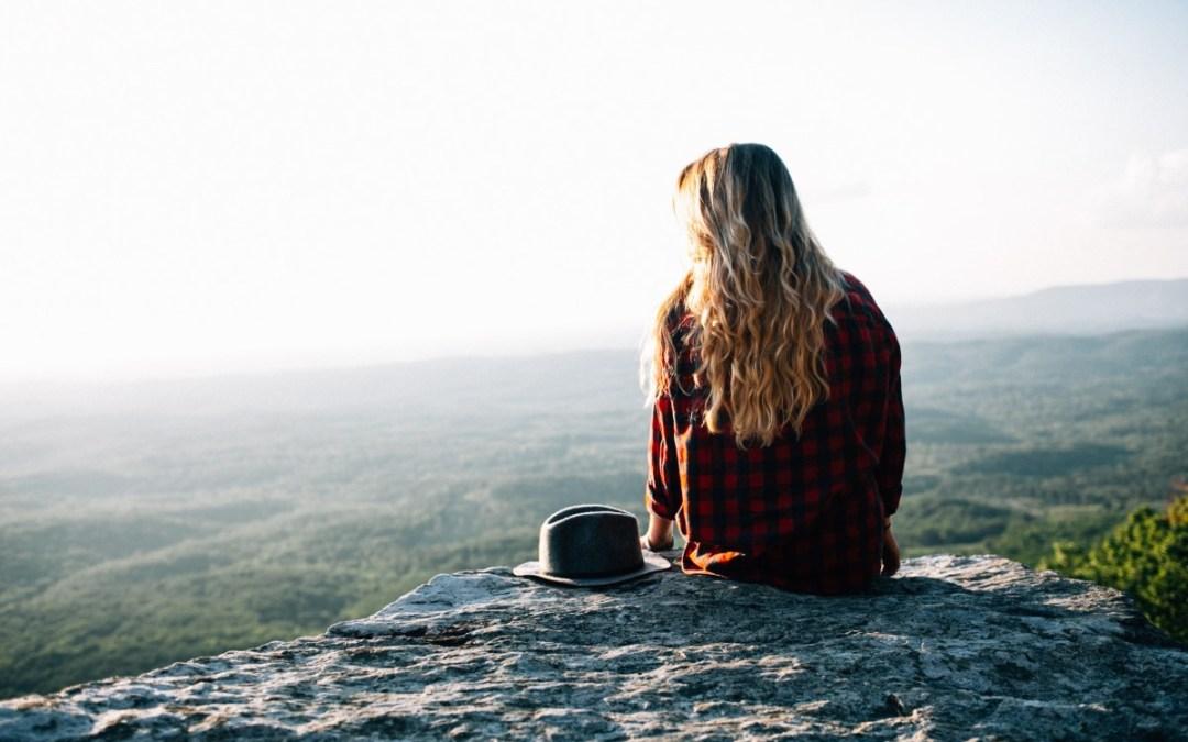 Os 4 Passos Para Criar Uma Intenção Forte