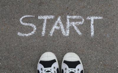 Lei da Atração para Iniciantes: Os 3 Princípios para Começar do Jeito Certo