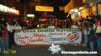 desfilenavidad14dic2008_02_jpg