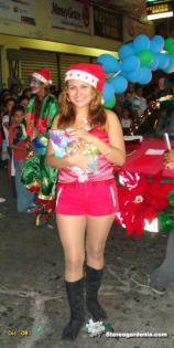 desfilenavidad14dic2008_13_jpg