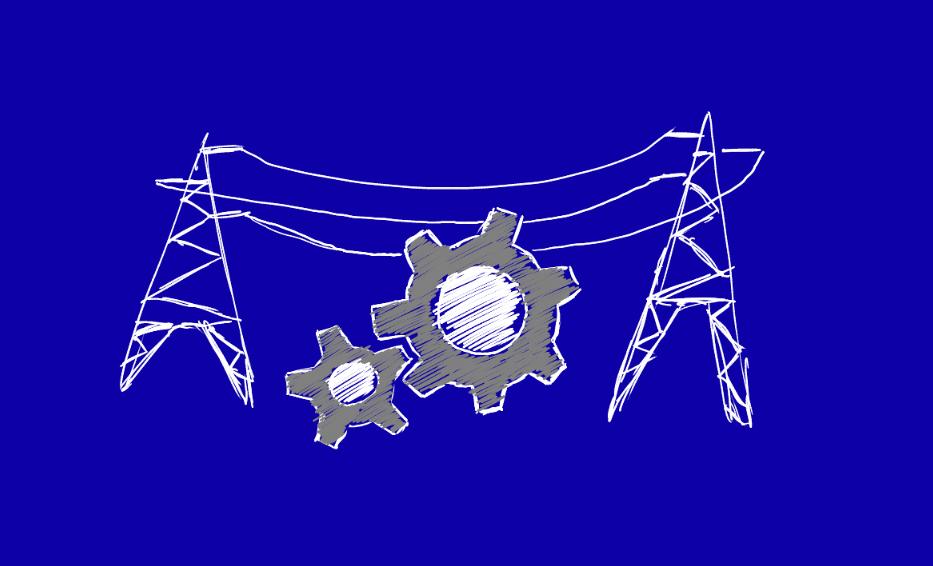 Formação: engenheiro – VE 2