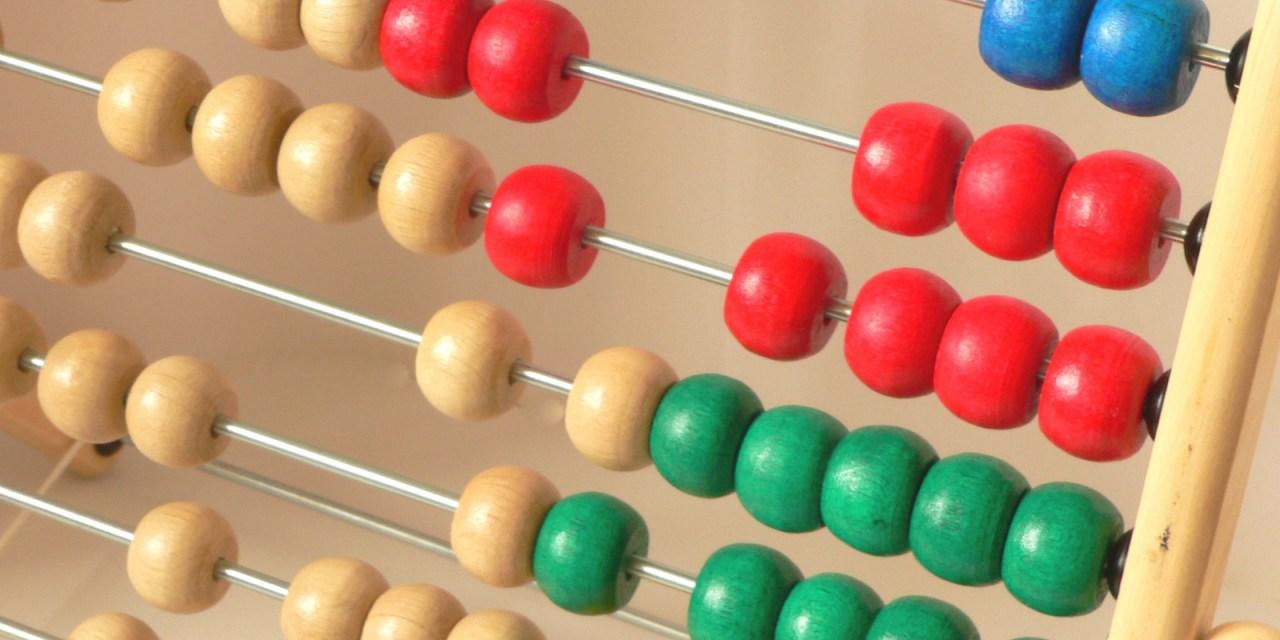 Dicas de matemática com resolução de questões do ENEM – 2