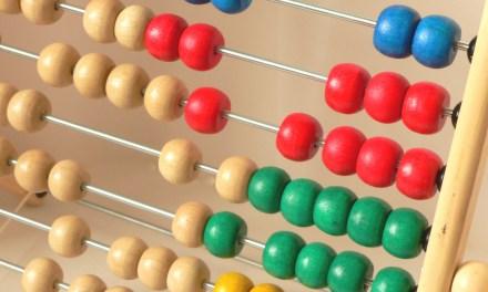 Dicas de matemática com resolução de questões do ENEM – 6