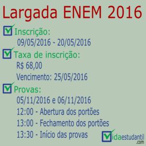 ENEM2016_inscricao