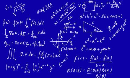 Desafio de matemática número 3