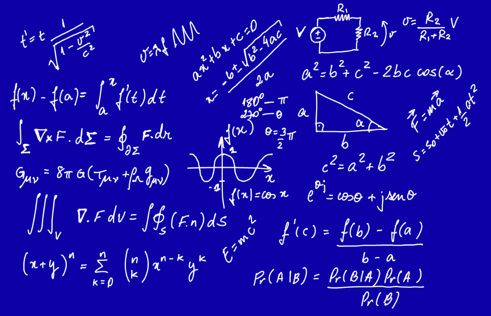 Série Enigmas da Matemática – 1