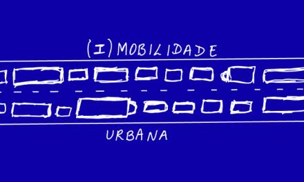 (i)Mobilidade urbana – VE 11
