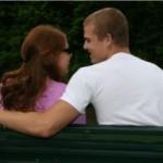 características noviazgo cristiano