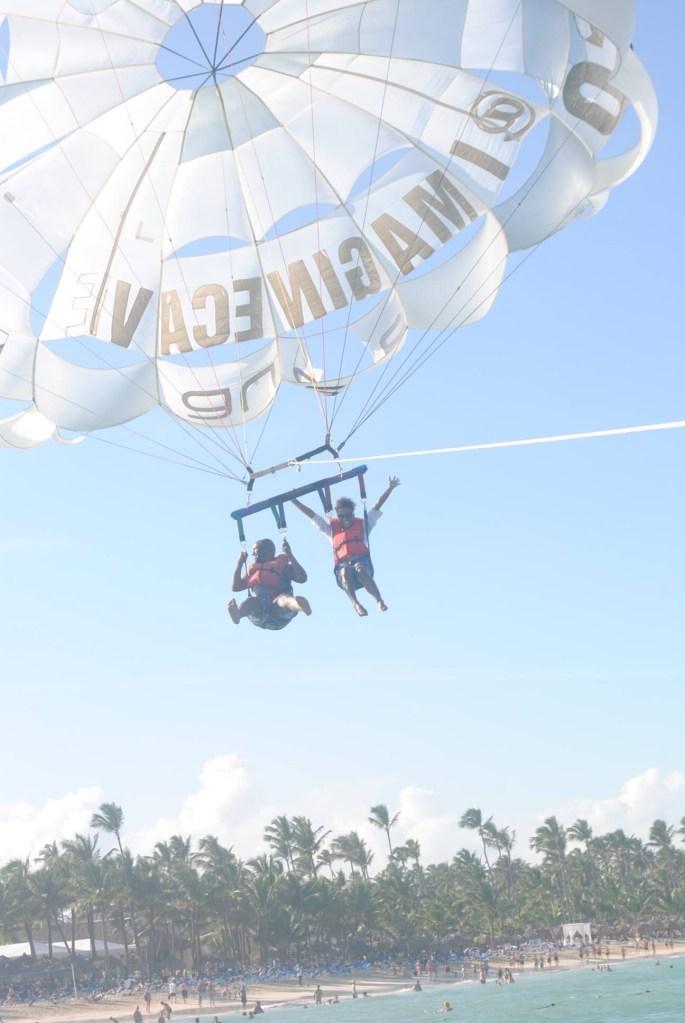 Punta Cana Travel Guide8