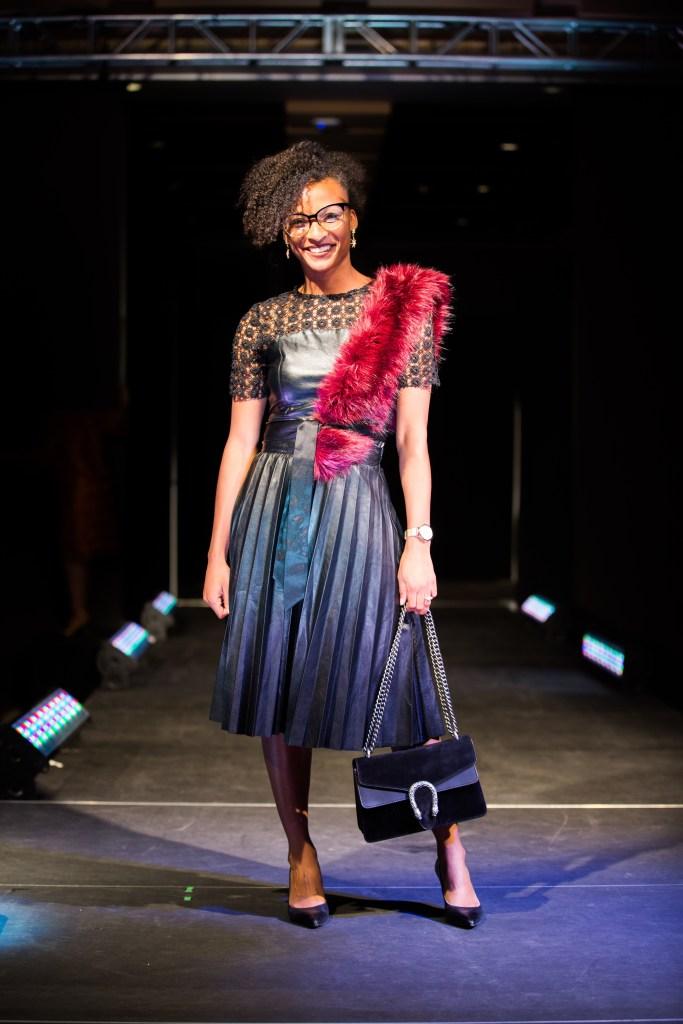 Philly Fashion Week Recap