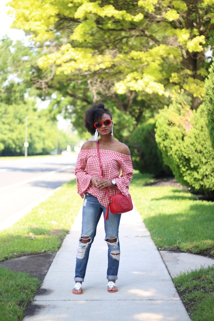 Memorial Day Style7