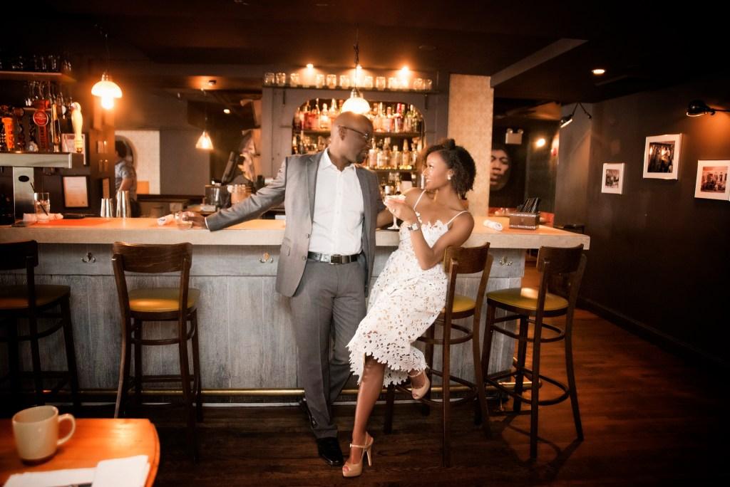 Engagement Photos16