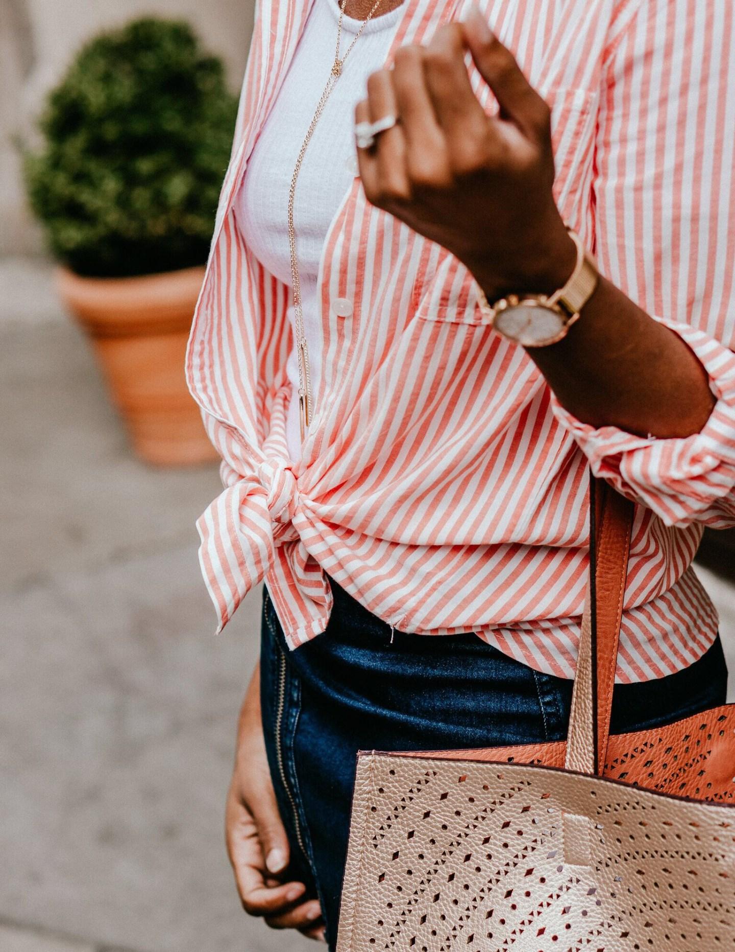 Sips Style Tips Week 6