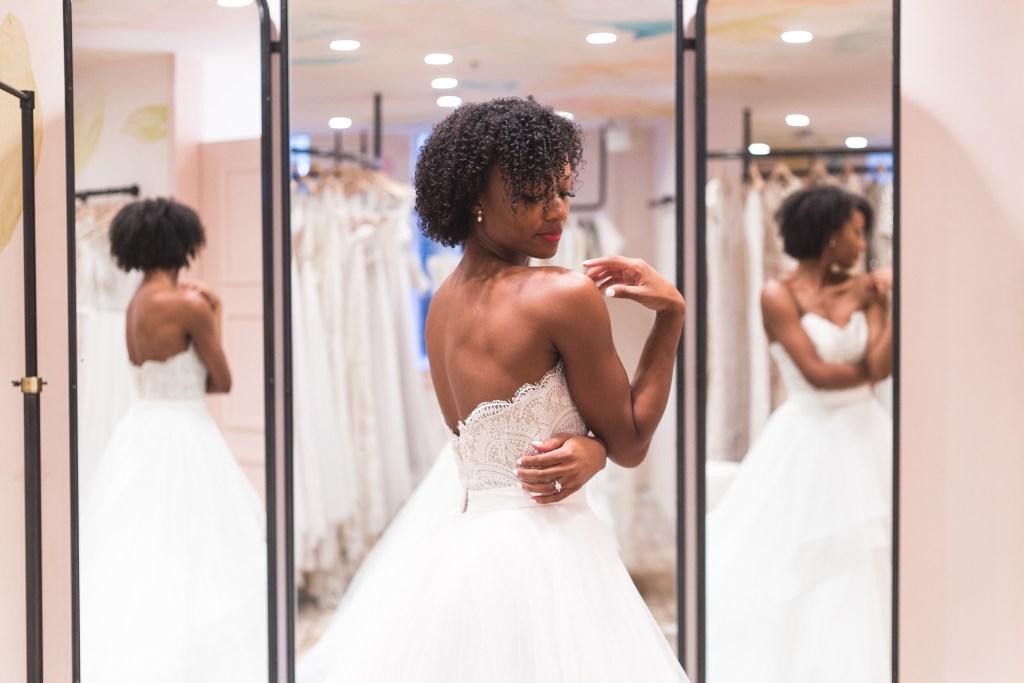 BHLDN Wedding41