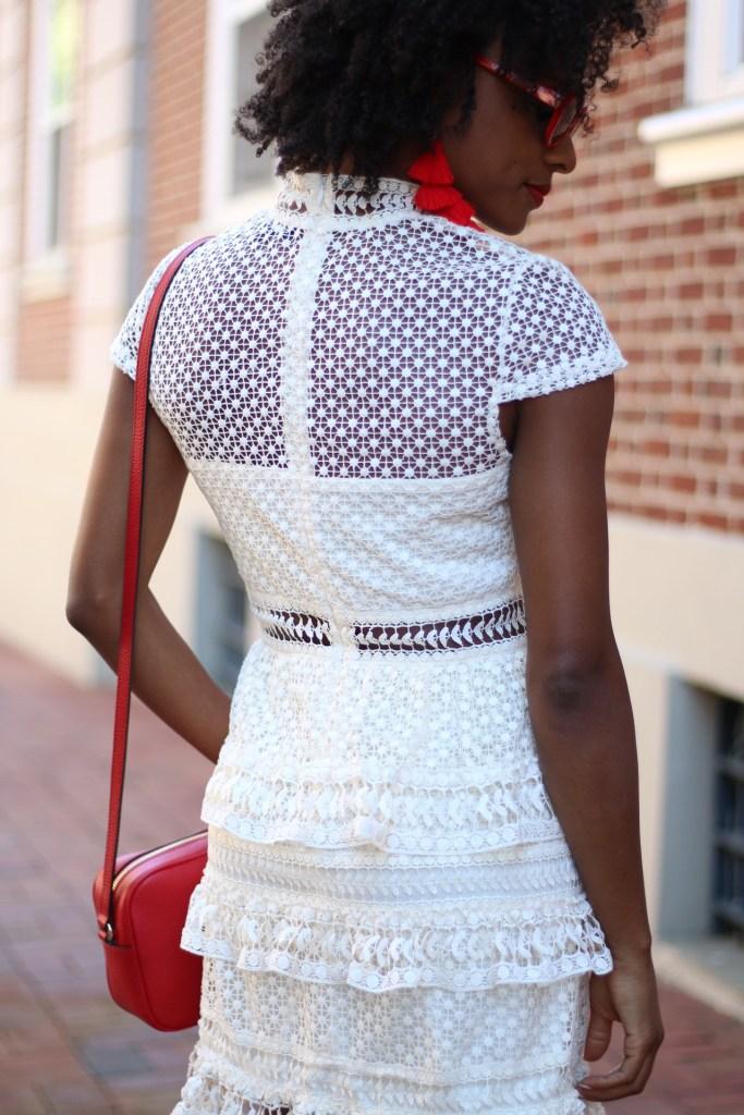 Little White Dress5
