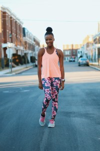 5 Motivating Tips