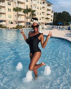 Bluewater Resort Marina Review