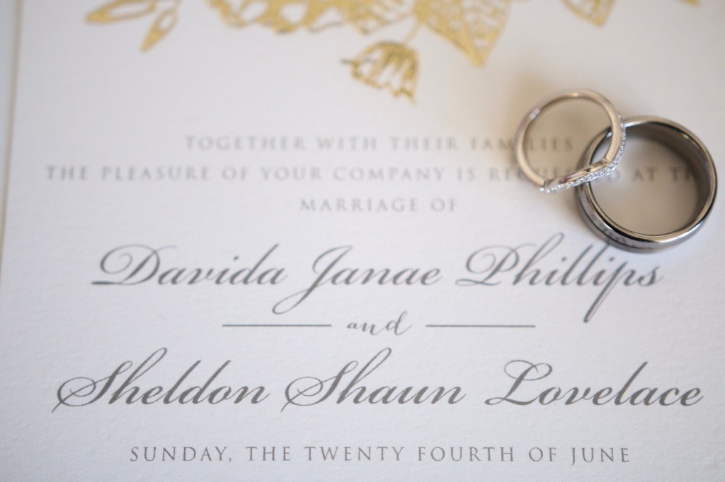 Our Wedding Invitations9