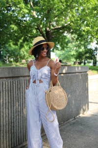 Favorite Jumpsuit Under 20