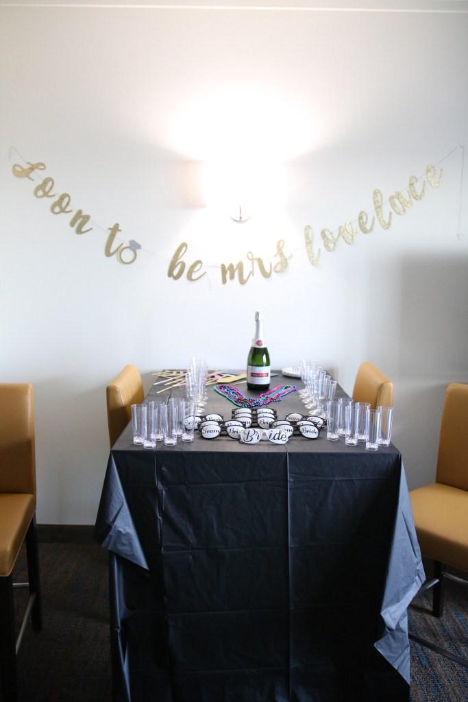 Bachelorette Party Recap3