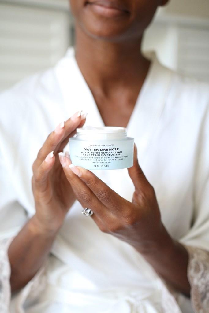 Skin Care Updates2