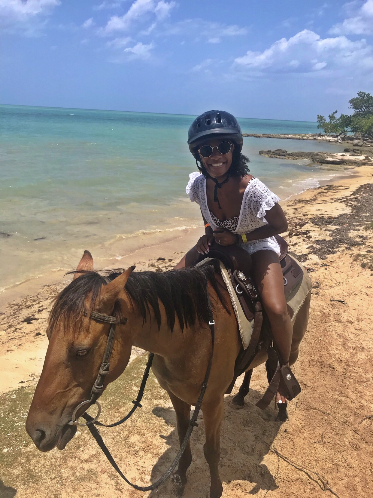 Travel Guide Negril Jamaica