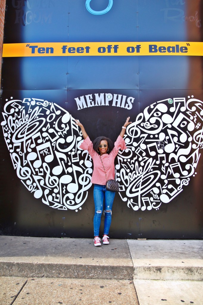 Travel Guide Memphis Tennessee13
